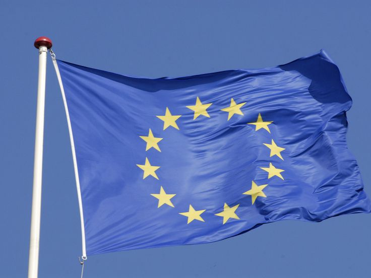 Film, TV Industry Sounds Red Alert Over New E.U. Copyright Proposals