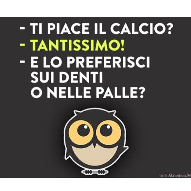 _iotimaledico's photo on Instagram - Pixsta PC App