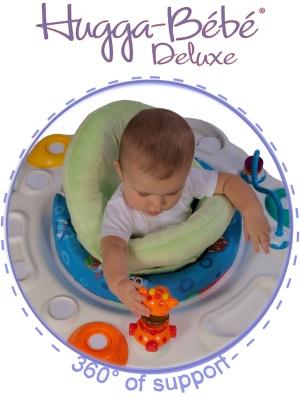 Hugga-Bebe: Baby Products, Kids Start, Help, Baby Exersaucer Jumper, Innovative Product, Baby Baby Baby, Baby Kids Pregnancy