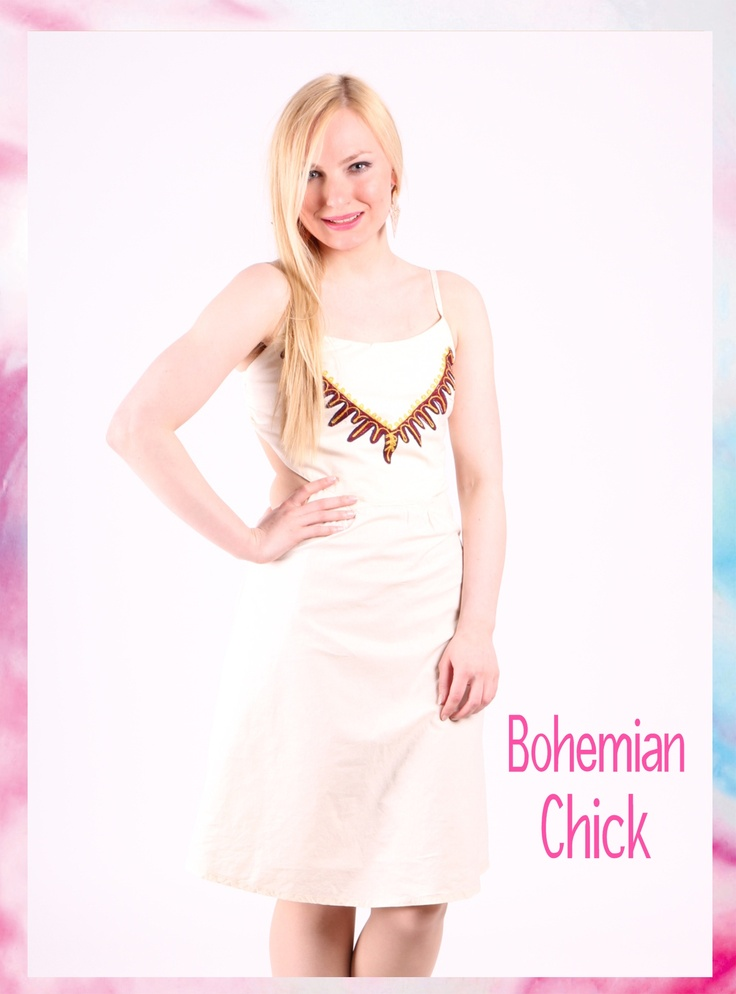 Bohemian Chick 2013, Bohemian Dresss, Coachella, Cut Out Dresses, Cut Out Elbiseler, 2013 Yaz Elbiseleri