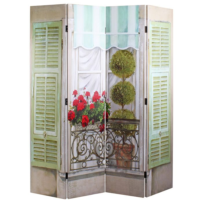 #Yazlık #Dekorasyon #Paravan #Kampanya #AltıncıCadde #Alışveriş #YarısıBizden #Homedesign #Home #House