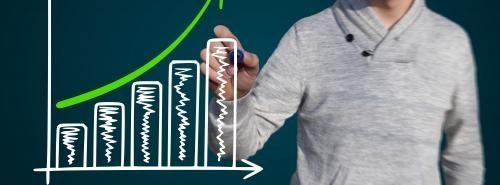 Studien: EVU schätzen Kundenwünsche falsch ein