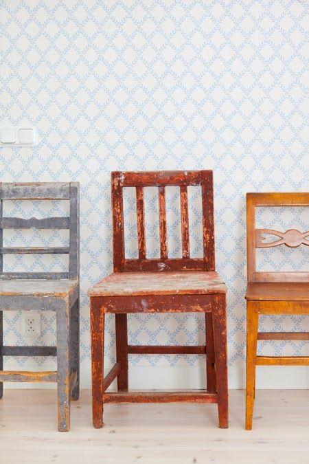 Best images about furnitures möbler on pinterest