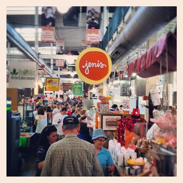 17 Best Images About The Summerlin Market On Pinterest