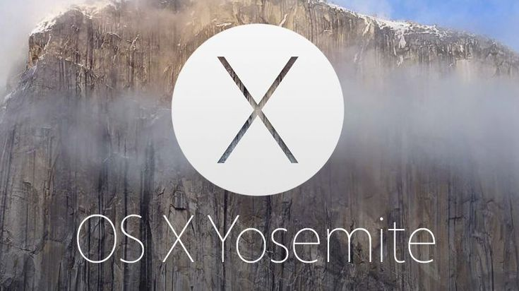OS X Yosemite tip: how to customize your Dock | Go 3D, add a new theme and create easy shortcuts with these eight straightforward steps. Buying advice from the leading technology site