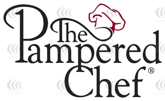 37 best pampered chef facebook parties images on pinterest rh pinterest com