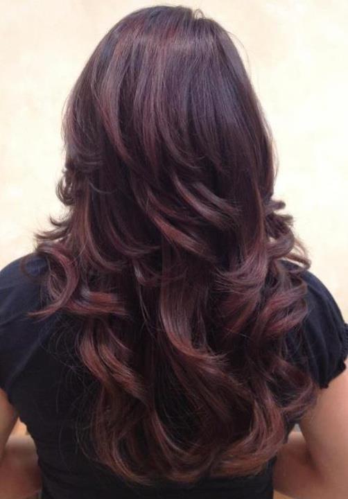 55 Best Long Hair Images On Pinterest Long Hair Hair Cut And Hair Dos