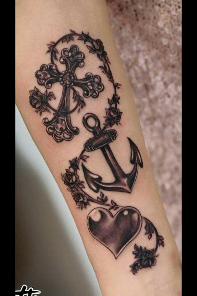 I want a tattoo similar to this, would like to change out the flowers for sure!