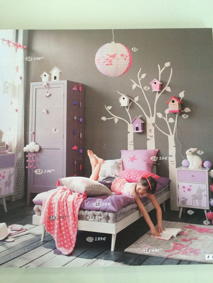 Collection cassandre maison du monde foto estudio pinterest so cute i - Maison du monde chambre ...