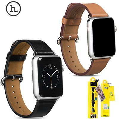10 best ideas about iwatch 2 on pinterest rose gold