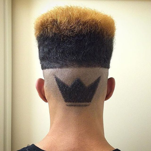 best 20 flat top haircut ideas on pinterest flat top fade clean cut haircut and faded hair. Black Bedroom Furniture Sets. Home Design Ideas