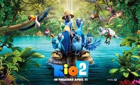 Want to watch rio 2 2014 full movie online in high definition video and audio quality for free. No need to create any membership account.