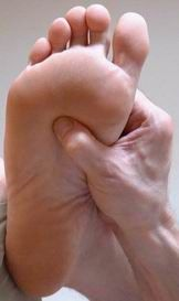 Relieve Anxiety & Stress with Acupressure. really useful and free
