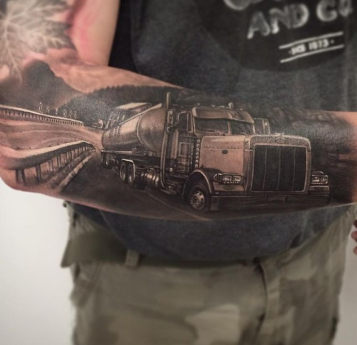 24 best images about for ben on pinterest logos semi trucks and truck tattoo. Black Bedroom Furniture Sets. Home Design Ideas