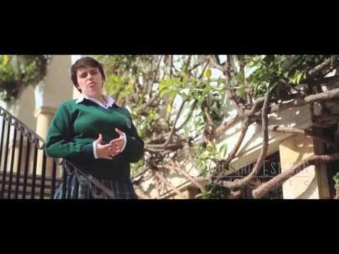 Colegio San Patricio - Video Institucional 2015 - Tomas & Estetica