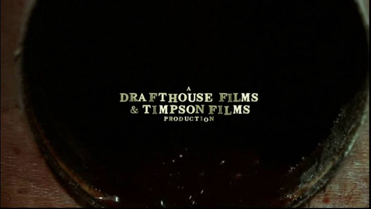 """score for Drafthouse Films - Timpson Films """"The ABCs of Death"""" (2012) horror movie:  """"The ABCs of Death is a 2012 independent anthology horror comedy film produced by international producers and directed by filmmakers from around the world. The film contains 26 different shorts, each by different directors spanning fifteen countries. It premiered at the Toronto International Film Festival in 2012. In 2013, it was released on VOD January 31 and in theaters March 8.  The end credits of the fil"""