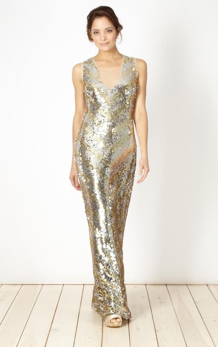 gold-sequin-maxi-dress-