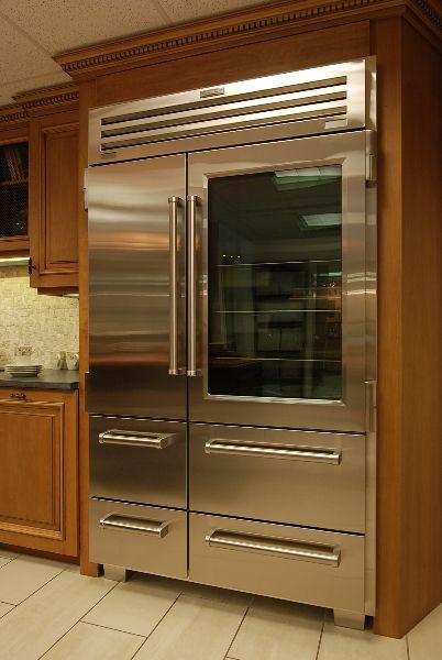 Kitchen Under Cabinet Lighting White Chairs Best 25+ Depth Refrigerator Ideas On Pinterest ...