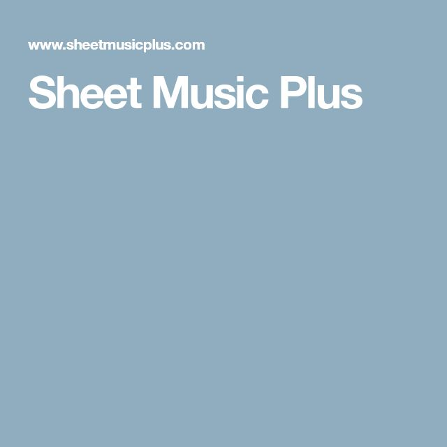 Best 25 Clarinet Sheet Music Ideas On Pinterest: Best 25+ Alto Sax Sheet Music Ideas On Pinterest