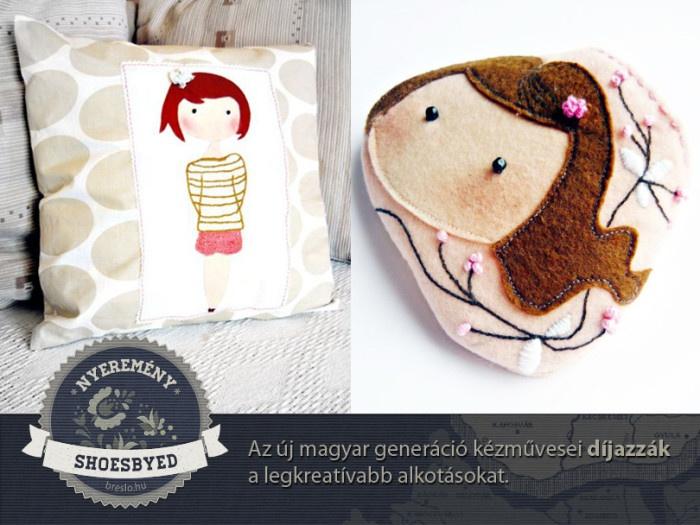 Nyeremény by http://www.breslo.hu/shoesbyed/shop