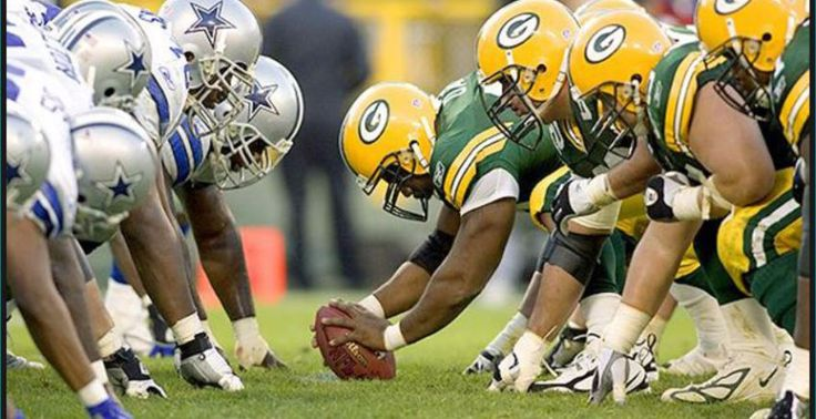 Packers vs Cowboys Live Stream Archives | Stream NFL Games Live Free | Watch Live NFL Games