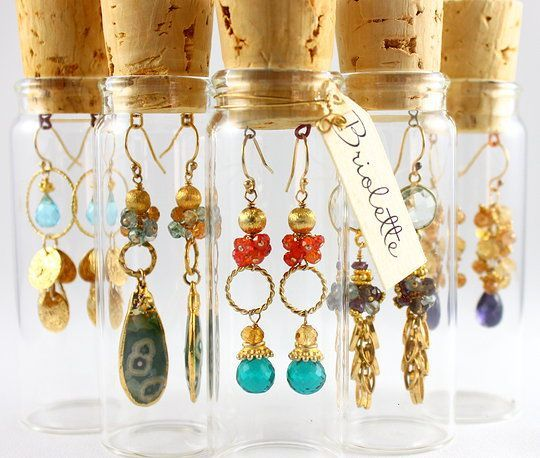 Jewerly packaging
