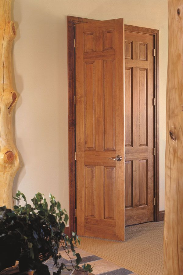 Black Millwork Co. In Allendale, NJ Supplies Woodgrain Doors! We Have  Friendly And Knowledgeable Doors Specialists That Will Walk You Through Our  Beautiful ...