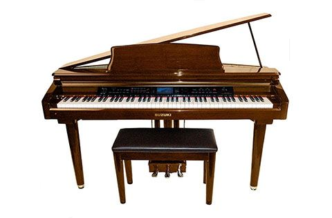 Smart Buy Guides and Best Digital Piano for Sale 2016