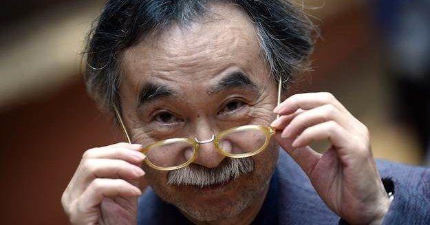 【訃報】漫画家の谷口ジローさん死去 「孤独のグルメ」だけではない傑作たち