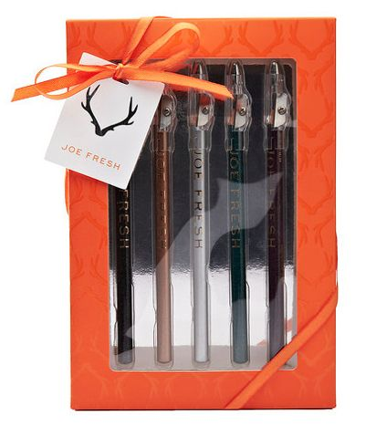 joe-fresh-beauty-eyeliner-set.png (412×468)
