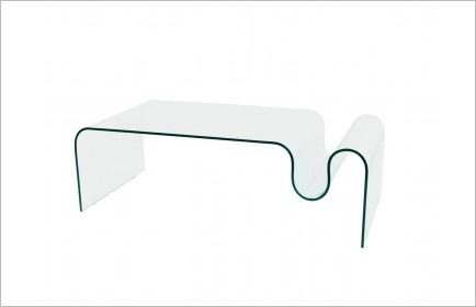 Helium Coffee Table - Coffee Tables - Toronto/Ottawa Furniture Store