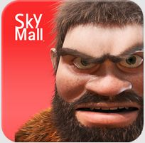 Ug, The Running Caveman Android Game Free Download - Free Download Full Version Games