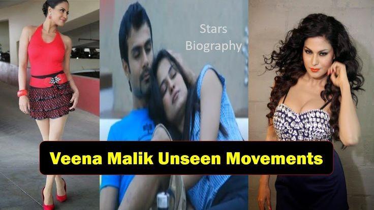 Veena Malik unseen Moments| Veena Malik lifestyle | Stars Biography http://cstu.co/e6a944