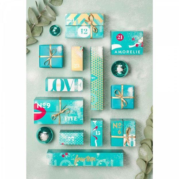 14 best weihnachten images on pinterest cairo hand. Black Bedroom Furniture Sets. Home Design Ideas