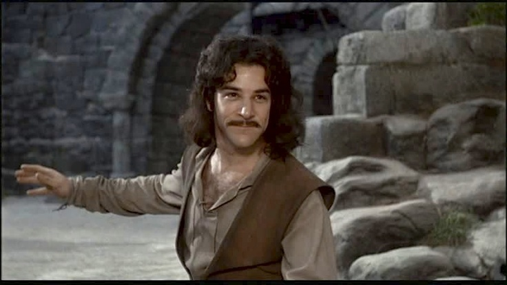 17 Things The Princess Bride Taught Me About Autism Parenting~snagglebox