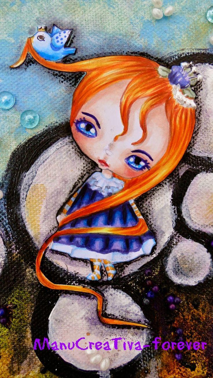 81 migliori immagini i miei progetti su pinterest blog for Crea i miei progetti gratuitamente