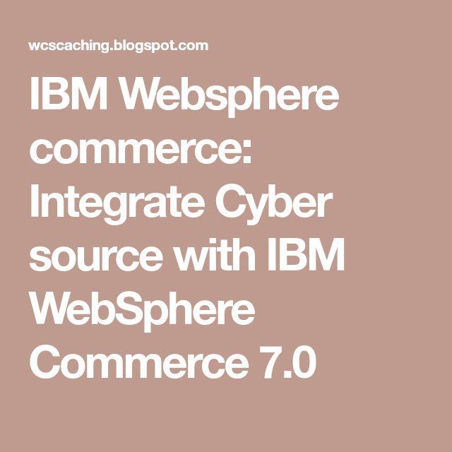 Best 25+ Ibm websphere ideas on Pinterest Sql server integration - java web sphere developer resume