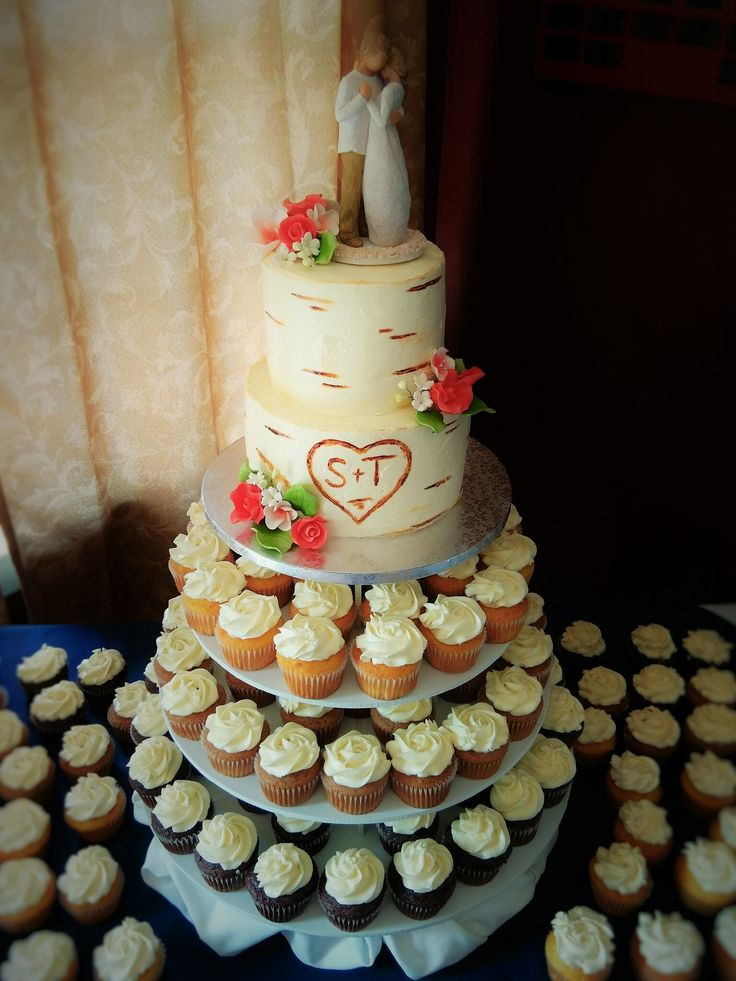 42 Best Images About Wedding Cakes On Pinterest Sugar