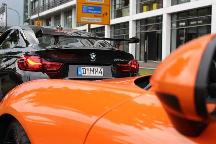 M4 GTS or GT3?  Spotted: Cars and Coffee Düsseldorf   29.05.2016  From: #Olpe #Düsseldorf Follow:  @cars_dx @real_street_cars  @mlw_carphotos @ns.carspotter @kb.carphotos @supercaradventures  #porsche#porsche911#porschegt3#gt3rs#gt3#bmw#m4#m4gts#mercedes#ferrari#lamborghini#bugatti#amazingcars247#carspot#carspotting#spotted#car#supercar#carporn#carphotography#photooftheday#photograpy#supercars#instagram#germany#düsseldorf by cars_lw