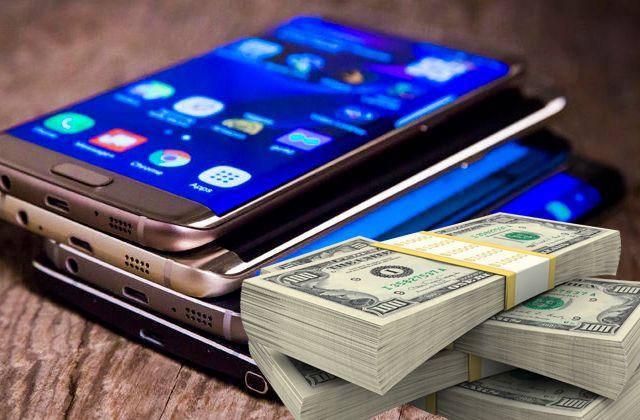 Galaxy S7 Rekora Koşuyor! http://www.technolat.com/galaxy-s7-rekora-kosuyor-6066/