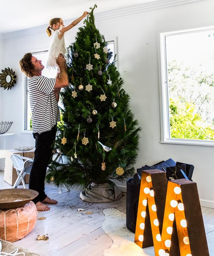 Everything You Need To Know For A Stylish Christmas Christmas Tree Farm Christmas Christmas Decorations