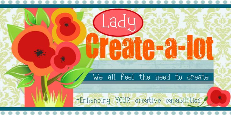 easy adult crafts, organizating, cooking, Ideas for children, children helps for LDS conference