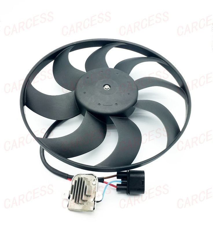 69.99$  Watch here - http://alis4r.worldwells.pw/go.php?t=32731468968 - Cooling Motor Fan Assembly RADIATOR Electric Fan Motor Assy For VW POLO 2009 year OE 6QD959455C 3 PIN