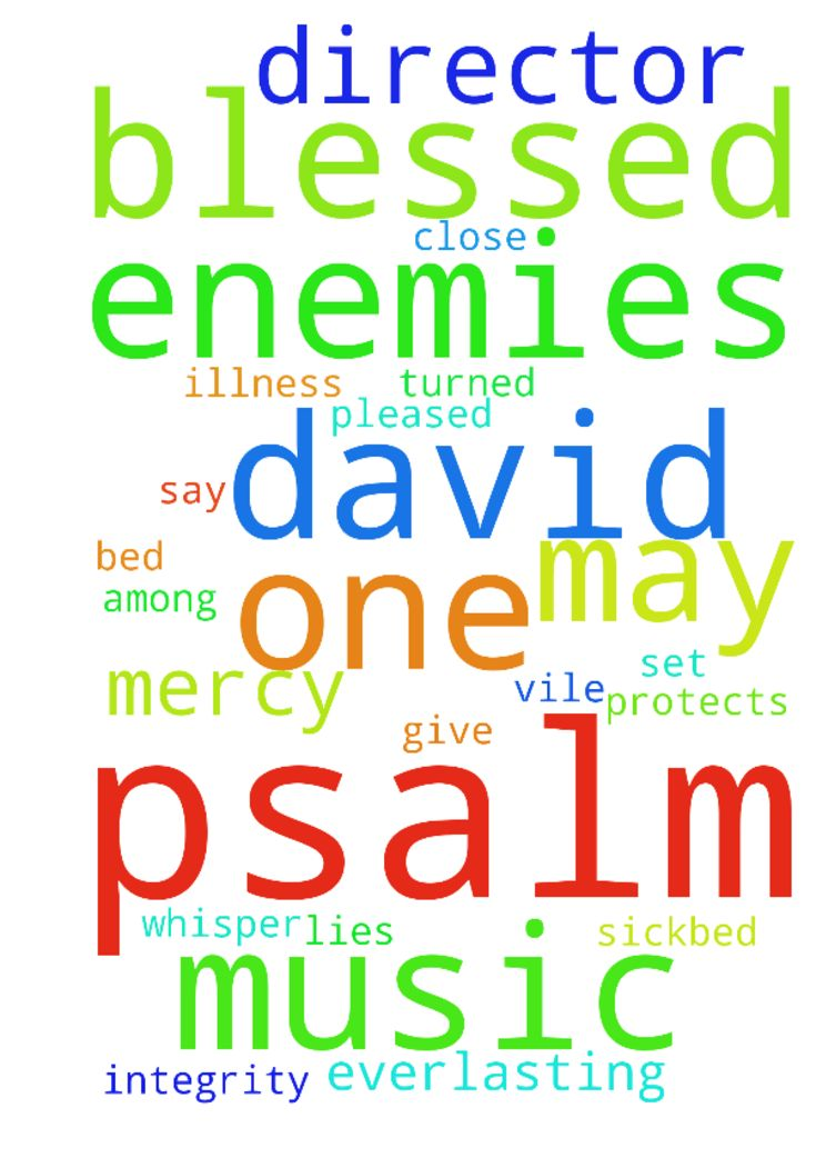 Come and See: David and the Psalms (Come and See Catholic ...