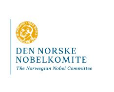 The Norwegian Nobel Committee has decided that the Nobel Peace Prize for 2013 is to be awarded to the Organization for the Prohibition of Chemical Weapons (OPCW) for its extensive efforts to eliminate chemical weapons.