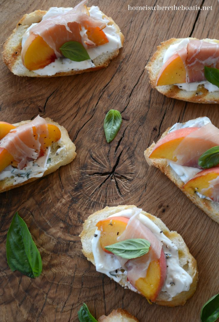Pin by Celeste Piazza Meehan on appetizers & noshes | Pinterest