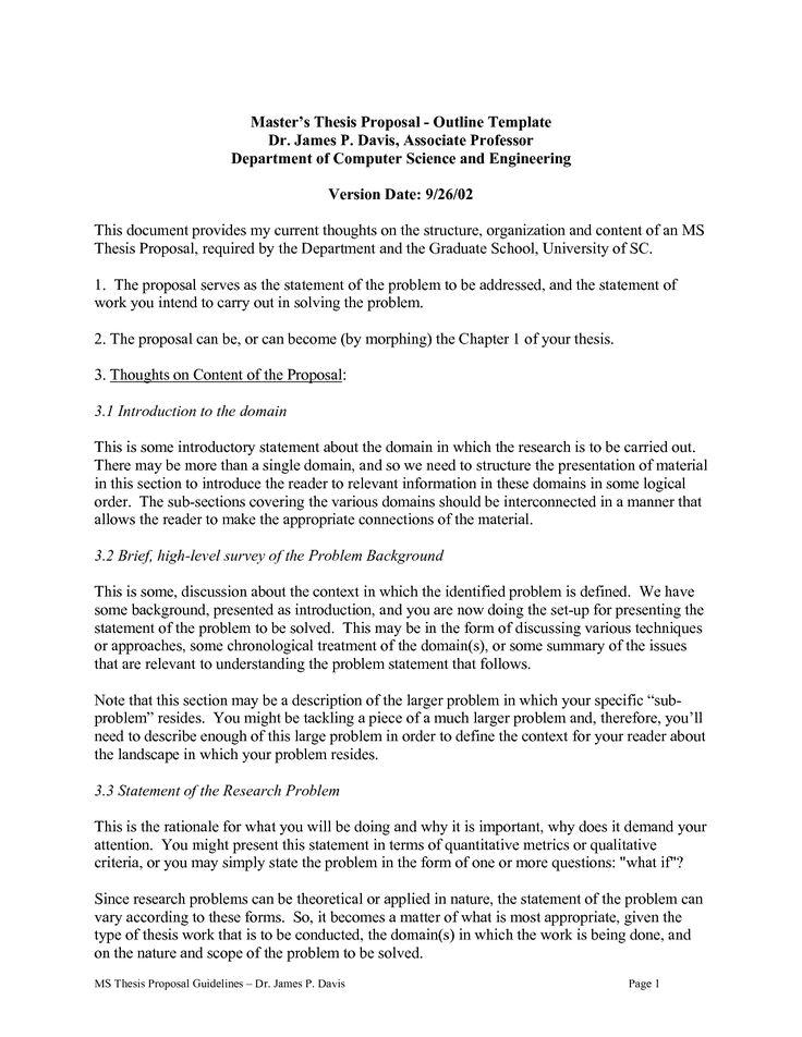 apa citing thesis