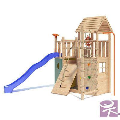 kletterturm für kinderzimmer große bild oder bcccbcdae