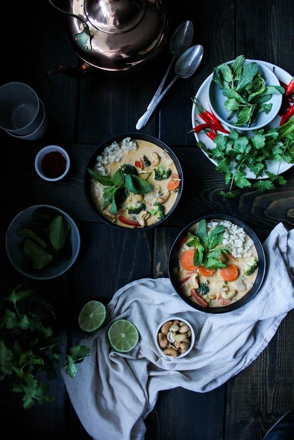 ... Clean/Great/Food on Pinterest   Mark hyman, Avocado salads and Kale