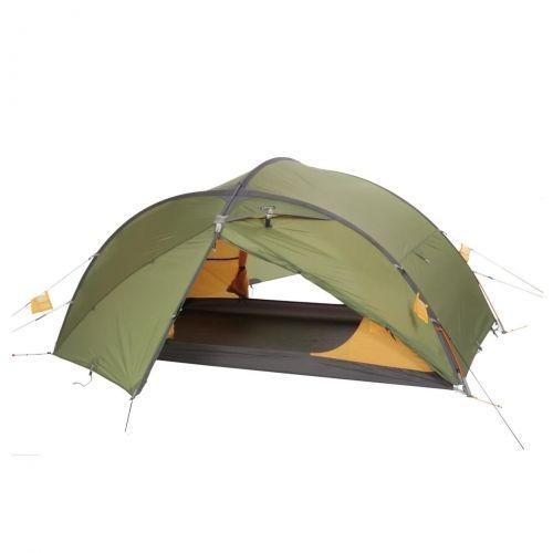 Exped Venus II green Trekkingzelt Gear Loft Camping Zelt Trekking 2 Personen  | eBay